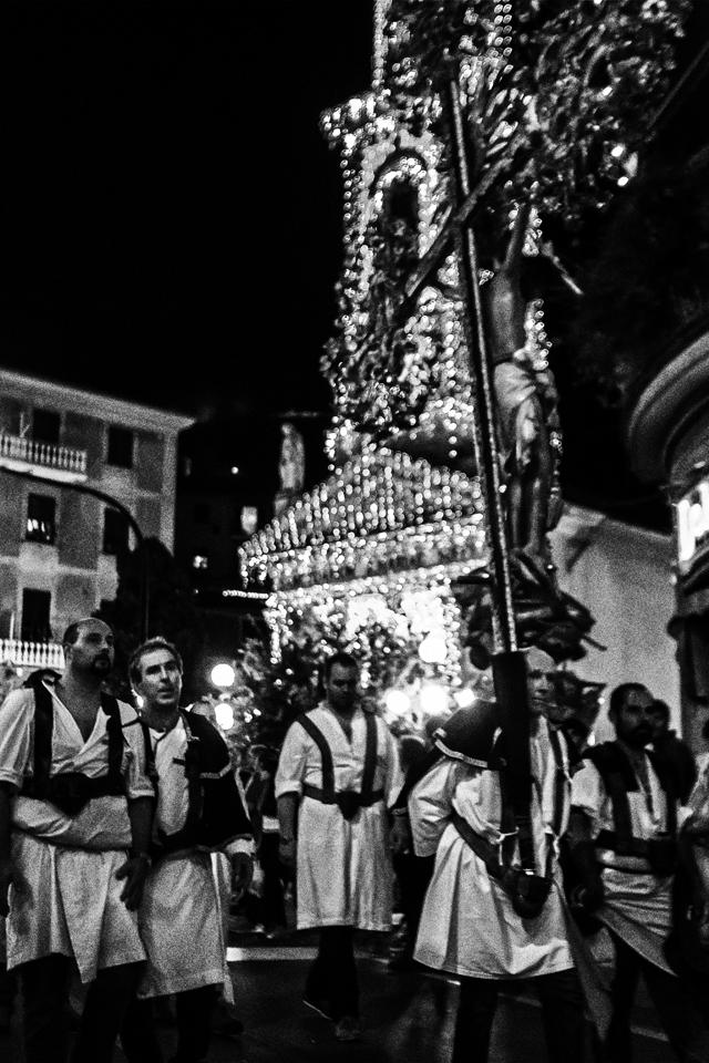 processione 005
