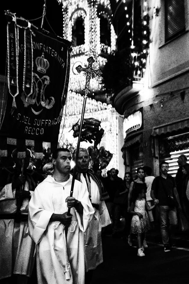 processione 006