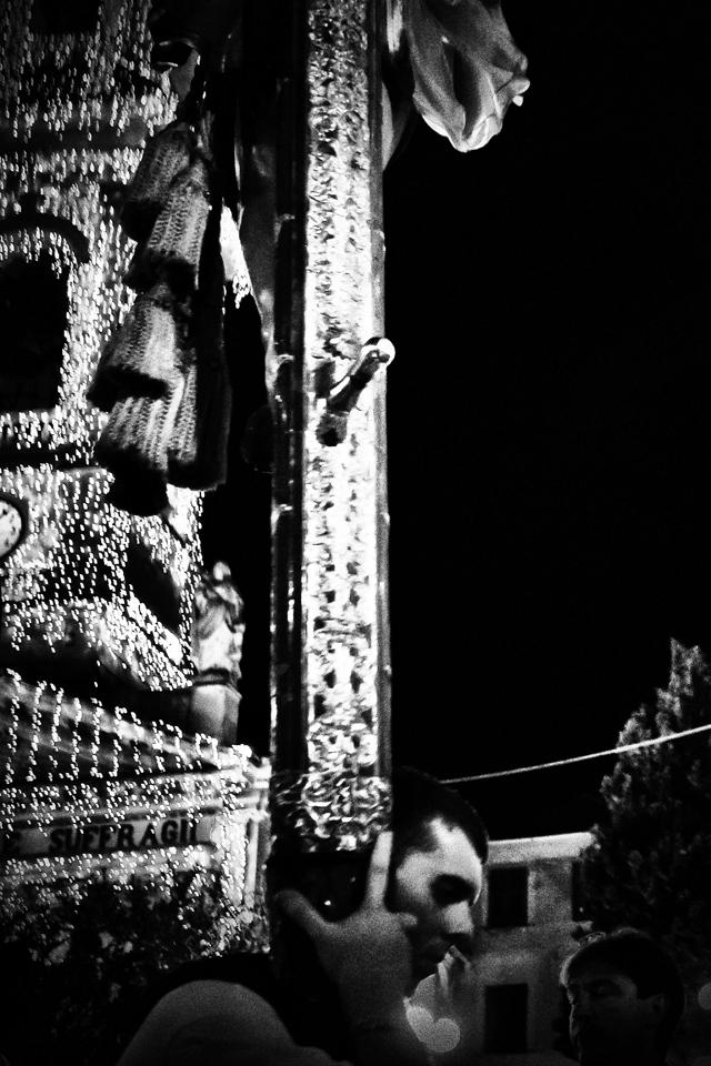 processione 008