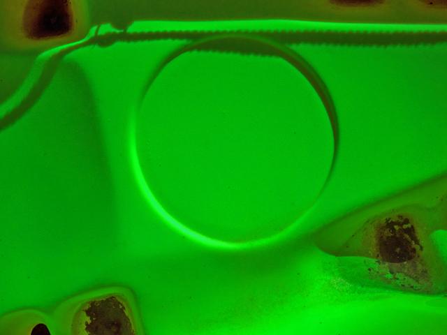 rgb 003