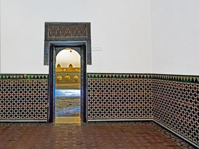 Alcazar de Sevilla010