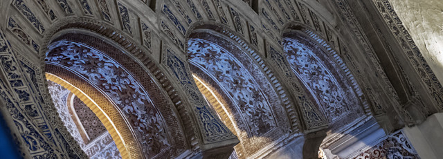 Alcazar de Sevilla016